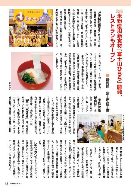 2010-08fujishi_fujisanhirara